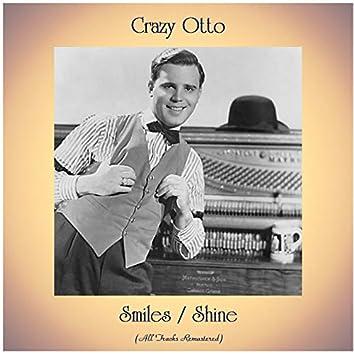 Smiles / Shine (All Tracks Remastered)