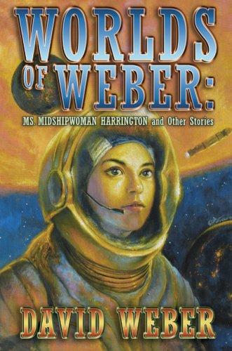 Worlds of Weber