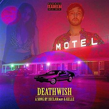 DEATHWISH (feat. Kelle)