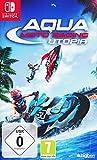 Aqua Moto Racing Utopia - [Nintendo Switch]