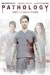 Pathology – Jeder hat ein Geheimnis (2008)
