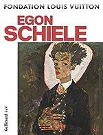 Egon Schiele de Dieter Buchhart