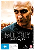 Paul Kelly-Stories of Me [DVD] [Import]