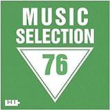 Music Selection, Vol. 76