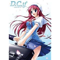 D.C.~ダ・カーポ~DVD-BOX