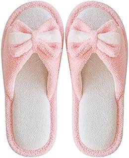 37 fankou Uomini pantofole estate pantofole tide grandi numeri di anti-skid coppie cool ciabatte femmina rosa