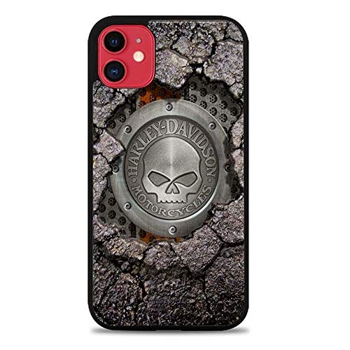 MZNBYBTBSP JQLWYSYBJ Phone Cover Shell XEWJZCXY TPU Case for Cover iPhone 11 PRO