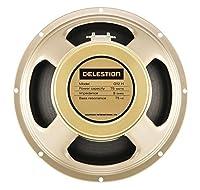 CELESTION G12H-75 Creamback 8-Ohm 12-Inch 75-Watt Guitar Speaker [並行輸入品]