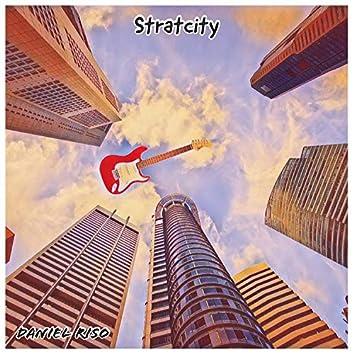 Stratcity