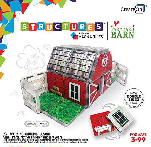Top 10 best selling list for toy farmyard sets