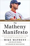 mike matheny letter our 2015 books of the year changing the project 23657 | q? encoding=UTF8&ASIN=055344669X&Format= SL160 &ID=AsinImage&MarketPlace=US&ServiceVersion=20070822&WS=1&tag=wwwosullivanb 20