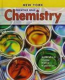 Prentice Hall Chemistry: New York State Edition