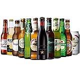 ビールセット 世界のビール12本飲み
