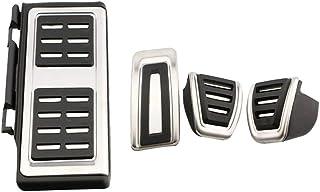 5F dal 2012 alluminio Barre Portatutto Menabo/' Tema Seat Leon III antifurto