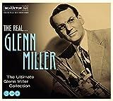 Songtexte von Glenn Miller - The Real Glenn Miller