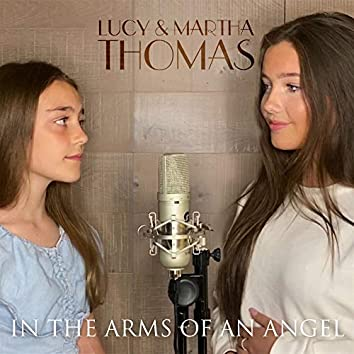 In the Arms of an Angel (feat. Martha Thomas)