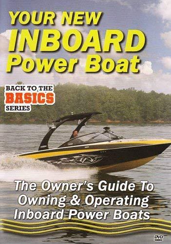 Inboard Engine Motor Flusher Fake a Lake Ski Boat Mastercraft Malibu Nautique