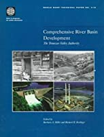 Comprehensive River Basin Development: The Tennessee Valley Authority (World Bank Technical Paper)