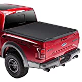BAK Revolver X4 Hard Rolling Truck Bed Tonneau Cover | 79327 | Fits 2015 - 2020 Ford F150 6' 7' Bed (78.9')