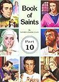Book of Saints (Part 10), 10: Super-Heroes of God