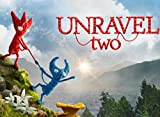 Unravel 2 | PC Download - Origin Code