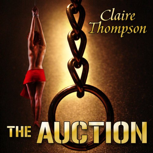 The Auction Titelbild