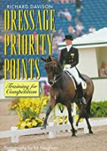 Dressage Priority Points (Howell Equestrian Library)