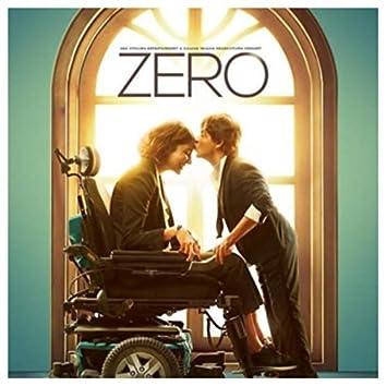 Zero (2018 film)