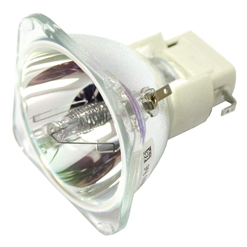 純正没頭するなぞらえるRich Lighting プロジェクター 交換用 ランプ IPLK-J1 (裸電球) AVIO アビオニクス プロジェクター iP-01B, iP-01L, iP-01U, iP-02G, iP-02M, iP-02P, iP-02U 対応 [180日保証]