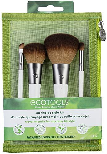 Brochas Para Labios marca EcoTools