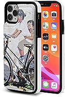 Banksy バンクシー Iphone11ケース 手帳型 Iphone11用ケース 落下防止 横置き機能 カード収納 財布型 全面保護 携帯カバー 携帯ケース 衝撃 おしゃれ 男女兼用iphone 11 Pro