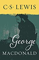 George MacDonald (Collected Letters of C.S. Lewis)