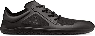 Vivobarefoot Primus Lite III, Womens Vegan Light Breathable Shoe with Barefoot Sole