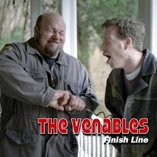 The Venables