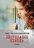 Desperados Kinder