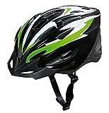 Lampa - Challenge, casco ciclo - L