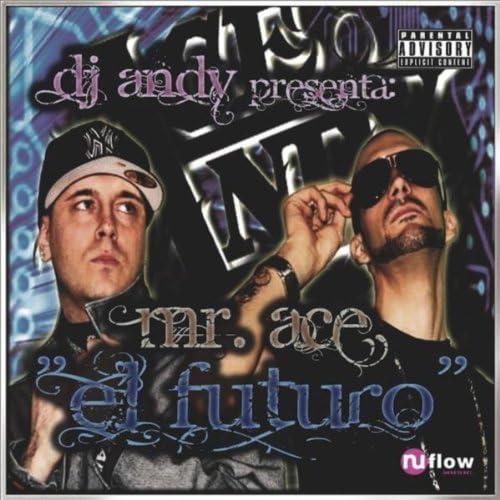 DJ Andy & Mr. Ace