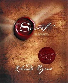 El Secreto  The Secret   Spanish Edition
