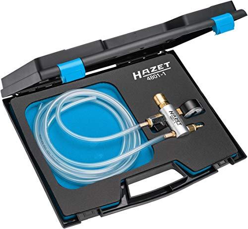 Hazet Kuehler-Vakuum-Befüllgerät 4801-1