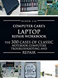 Authorhouse Notebook Computers