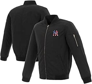 Best new york yankees bomber jacket Reviews