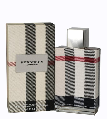 Burberry London For Women, eau de parfum, 100 ml