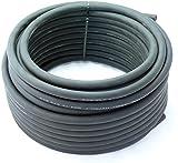 netbote24® H07RN-F 5g 4 (5 x 4mm²) Baustellenkabel, Industriekabel geeignet für den Außenbereich Diverse Längen 5-50m (10m)
