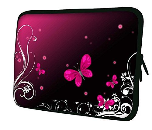 12 Pulgadas Funda para Ordenador portátil Powerbook G4