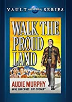 Walk the Proud Land [DVD] [Import]