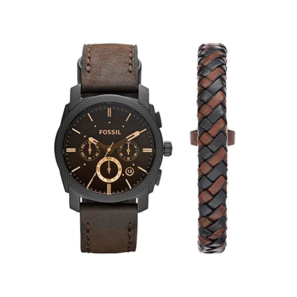 Fossil Nate 2
