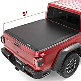 oEdRo Soft Roll Up Truck Bed...