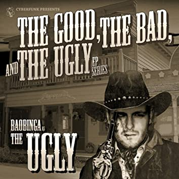 The Ugly EP