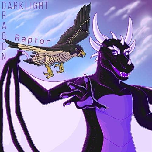 Darklight Dragon