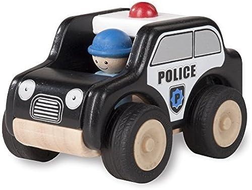 Wonderworld Mini Patrol denn Toy by Wonderworld